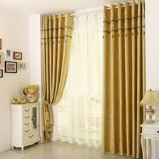 Gold Color Curtains Curtain Luxury Gold Color Curtains Design Ideas Gold Curtains