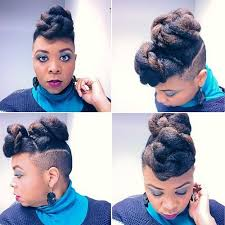 pictures on afro braid hairstyles cute hairstyles for girls