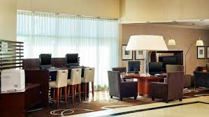 housekeeper room attendant at sheraton college park north hotel