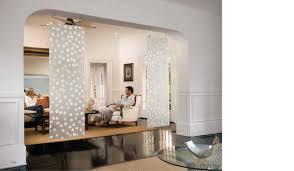 home interior decoration accessories accessories casual picture of home interior decoration idea using