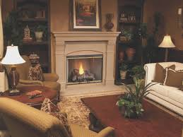 fireplace new gas fireplace cleaning service decoration ideas