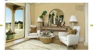 press charleston luxury interiors