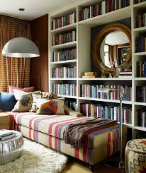home library interior design 50 jaw dropping home library design ideas