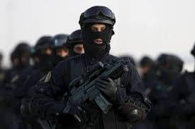 thanksgiving 2014 canada sales canada not tracking saudi rights record despite 15 billion arms
