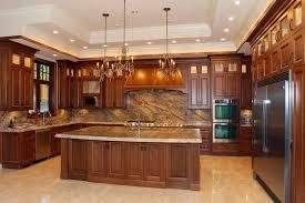 modular home interiors modular home modular kitchen pancham interiors designers all m