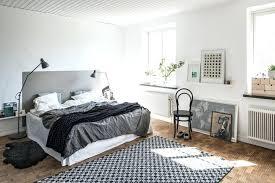 deco chambre style scandinave chambre scandinave deco dacco chambre scandinave deco chambre bebe