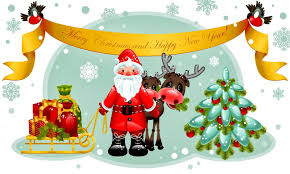 christmas picks jessowey s from dow s fave christmas picks images jessowey s