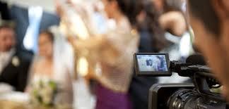 videaste mariage filmer mariage archives de vie votre vidéo de mariage