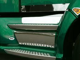 kenworth truck parts kenworth t660 exterior accessories