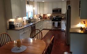Interior Kitchen Design Photos Kitchen Design Center