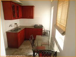 stupendous 2 bedroom apartments cheap rent bedroom ideas