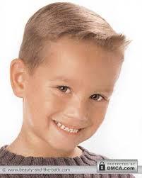 short hairstyles for hair with cowlicks short hair fashions