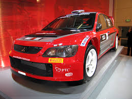 evo mitsubishi 2007 file mitsubishi lancer evolution ix wrc2006 jpg wikimedia commons