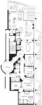sle house floor plans penthouses for sale floor plans floor plan fanatic