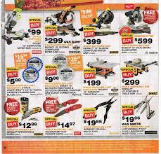 black friday home depot specials powder coating the complete guide black friday tool coverage 2014