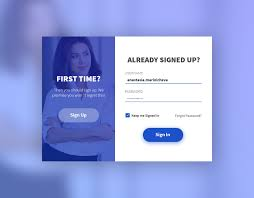 behance login login form on behance web page pinterest behance
