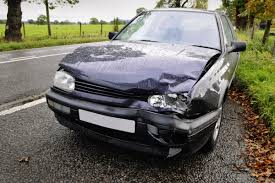 cat c and cat d insurance write offs explained all you need to know about ing a cat c or d car