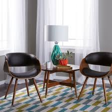 100 home goods dining room chairs dining room makeover
