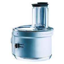 kitchen aid search results for