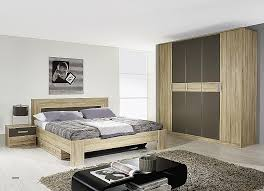 chambre adultes design alinea chambre adulte coiffeuse alinea fashion designs high
