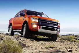 Camo Truck Accessories For Ford Ranger - ford ranger pictures ford ranger accessories parts 2013 ford