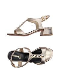 Images of Kinds Of Sandals