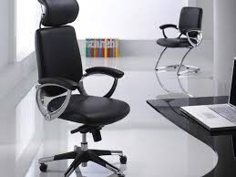 Modern Office Furniture Chairs Office Chair Comfortable Office Chair Extraordinary Traditional