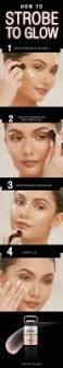 55 best broken doll makeup and tutorials images on pinterest best 20 full makeup tutorial ideas on pinterest full face