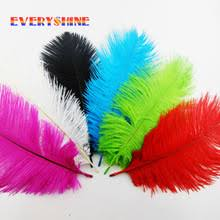 Wedding Feathers Centerpieces by Compare Prices On Wedding Feather Centerpieces Online Shopping