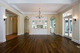home interior remodeling home office remodeling interior remodeling services