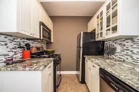 galley kitchen design beautiful galley kitchen with flat panel