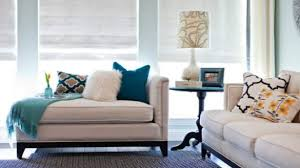 Living Room Lounge Chair The Chaise Lounge Media Room Project Sunset Blvd Pinterest