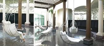 hospitality interior architecture and design callisonrtkl hospitality interior architecture and design 1