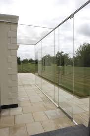 glass extension google search veranda pinterest extension