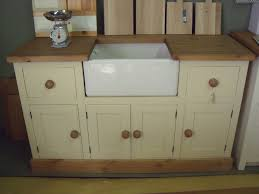 free standing cabinets for kitchen free standing kitchen cabinets free online home decor