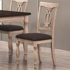 dining tables antique dining table styles how to identify