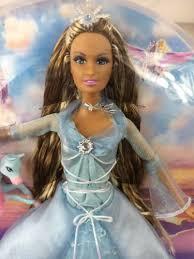 mib stunning barbie magic pegasus rayla cloud queen