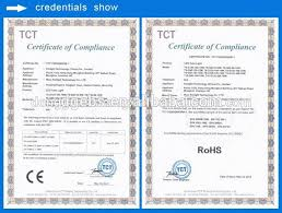 brake and light certificate elеgаnt brake and light inspection certificates the ls