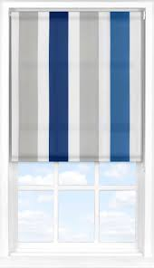 shop for pg roller blinds from bloc blinds