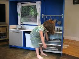 tv cabinet kids kitchen kid tv stand boddie me