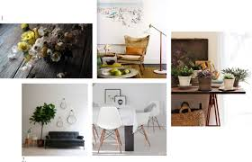modern cape cod inspiration boards u2013 design pastiche
