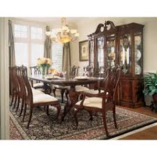 Jessica Mcclintock Dining Room Furniture American Drew Furniture Beds Dining Sets And More Home