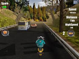 road attack free for pc road attack 3d moto bike rally racing free games on the app store