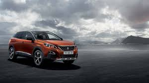 peugeot cars australia all new peugeot 3008 new car showroom suv 2017 european car of