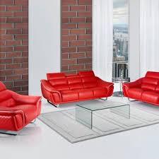 how long should a sofa last how long should a sofa last trading standards okaycreations net