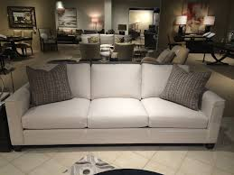 Couch Sizes by Sofas Built For Comfort With Quality Cadieux Interiors Ottawa