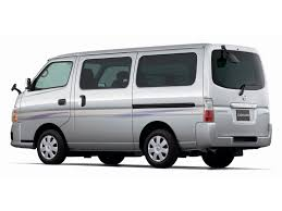 nissan caravan 2006 index of data images galleryes nissan caravan