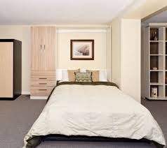 Murphy Beds Denver by Craft Rooms Smart Spaces