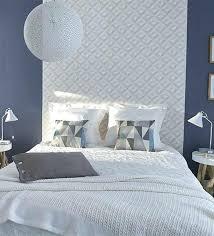papier peint tendance chambre adulte papier peint pour chambre adulte idee de papier peint pour chambre