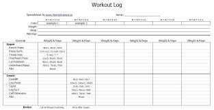 training log template hitecauto us